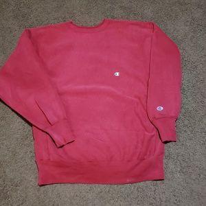 Vintage 90s Champion sweater